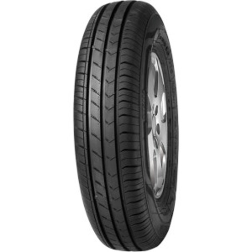 Foto pneumatico: ATLAS, GREEN HP 155/80 R13 79T Estive