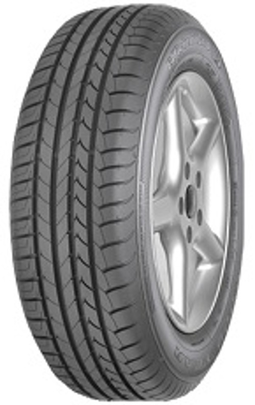 Foto pneumatico: GOODYEAR, EFFICIENTGRIP COMP 175/65 R14 82T Estive