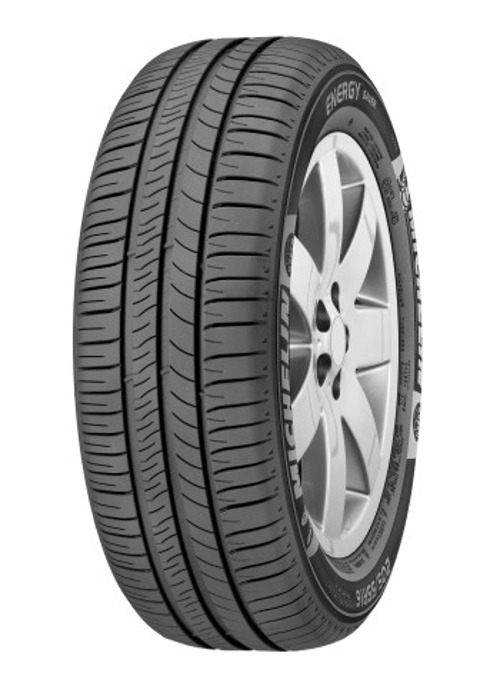 Foto pneumatico: MICHELIN, ENERGY SAVER+ 185/70 R14 88T Estive