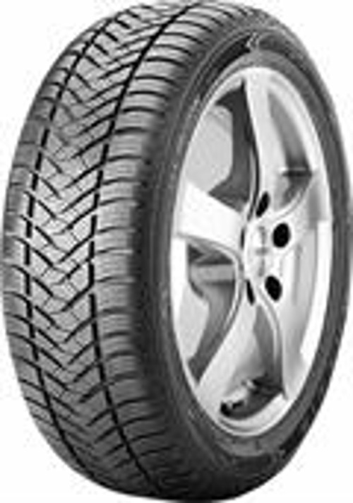 Foto pneumatico: T-TYRE, FORTY ONE 155/70 R13 75T Quattro-stagioni