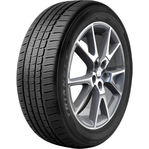 Foto pneumatico: TRIANGLE, ADVANTEX TC101 (FS) M+S 195/55 R15 85V Estive