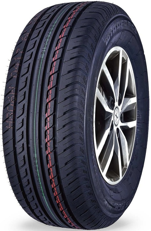 Foto pneumatico: WINDFORCE, CATCHFORS PCR 185/60 R14 82H Estive